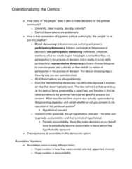 pols-110-lecture-notes-winter-term-docx