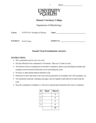 examcurrents2ndmidterm-answers-pdf
