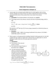 home-assignment-2-2011-engg3260-answer-pdf