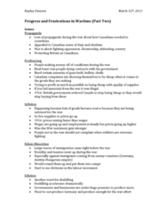 labour-studies-lecture-9-notes-docx