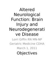 neuro-rtf