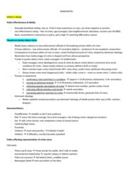 exam-notes-docx