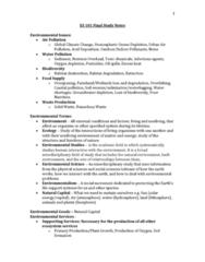 es-101-final-study-notes-docx