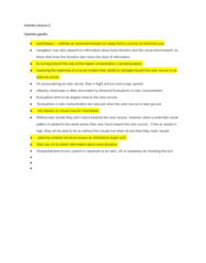 articles-lecture-2-docx