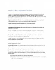 2400-notes-pdf