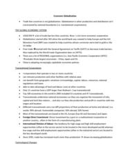 geo111-final-exam-notes-1-docx
