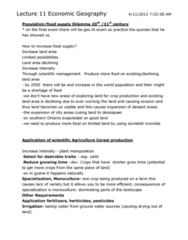 lecture-11-economic-geography-docx