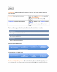 psychology-chapter-13-full-review-docx