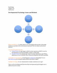 psychology-chapter-12-full-review-docx