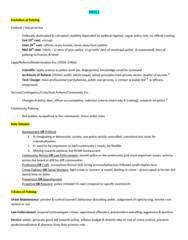 midterm-notes-docx