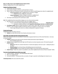 smc103-lecture-notes-for-march-27-docx
