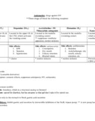 antimetics-review-docx