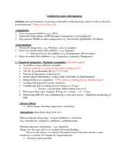 antiplatelets-and-anticoagulants-docx