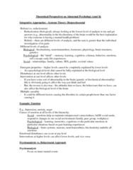 week-3-lecture-jan-22-2013-classification-and-diagnosis-docx