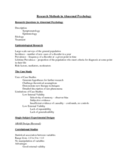 week-4-lecture-assessment-and-research-methods-docx