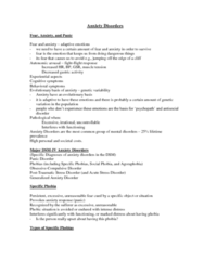 week-5-lecture-anxiety-disorders-docx