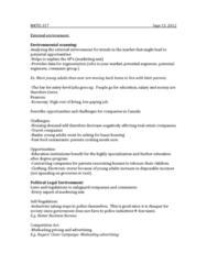 mktg-317-notes-jan-2013-docx