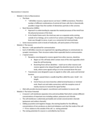 neuroscience-1-neuron-docx