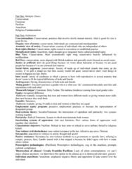 exam-review-odt