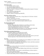 chapter-3-database-notes-pdf
