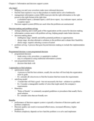 chapter-6-notes-pdf