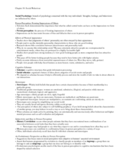 textbook-chapter-16-notes