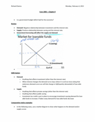 econ-1bb3-chapter-8-docx