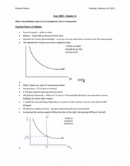 econ-1bb3-chapter-11-part-1-docx