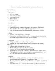 ex-phys-midterm-1