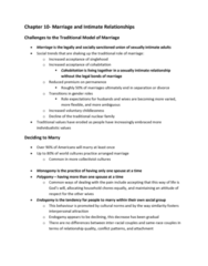 ch-10-summary
