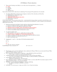 midterm-1-review-docx