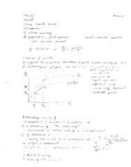 eco202-mar25-pdf