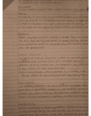 lang1-pdf