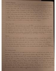 lang2-pdf