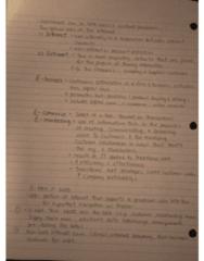 mar2-pdf