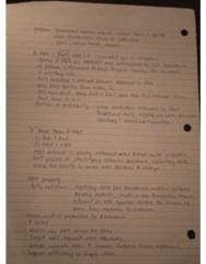 mar3-pdf