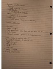 mar11-pdf