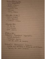 mar19-pdf