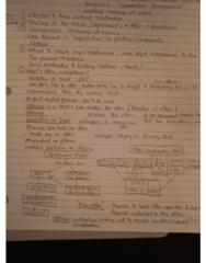 law6-pdf