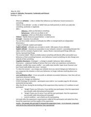 psyb10-lecture-4-docx