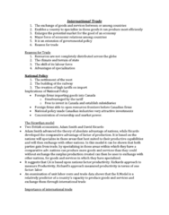 adms-1010-tutor-3-docx