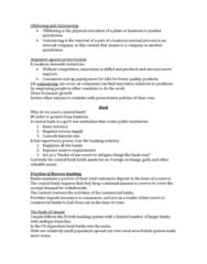 offshoring-and-outsourcing-docx