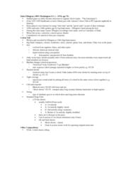 duke-ellington-cotton-tail-pdf