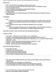 typography-html-pdf