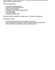 encoding-html-pdf
