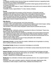leslie-hall-html-pdf