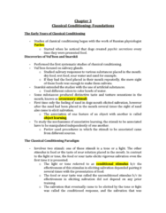 chapter-3-classical-conditioning-docx