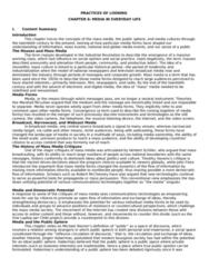 arth-1220-study-notes-ch-6-doc