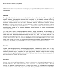 study-questions-ggr367-spring-2013-1-12-1-docx