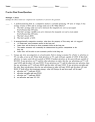 econ-104-practice-final-exam-pdf